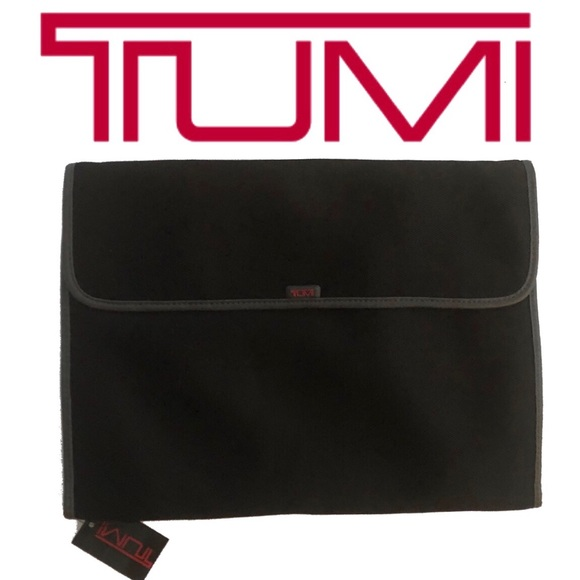 Tumi Other - TUMI Travel Bag Case